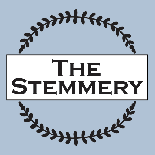 The Stemmery in Ayr