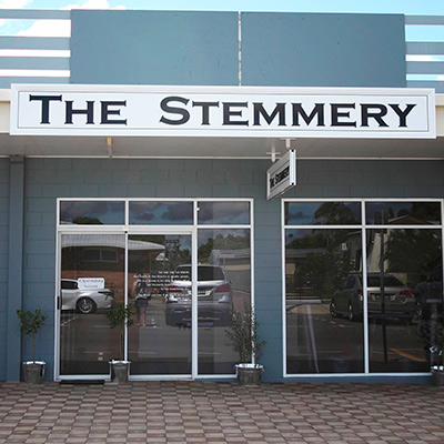 The Stemmery Plants, Flowers, Homewares and Gifts